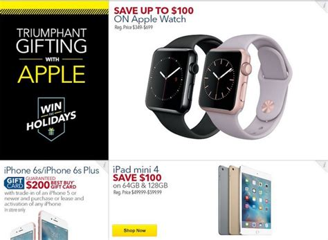Best Buy 250 Gift Card Samsung - best buy black friday deals include samsung galaxy note 5 for 50 250 gift card with