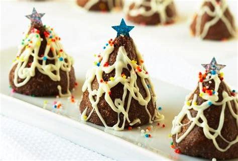 christmas chocolate wallpapers hd wallpapers high