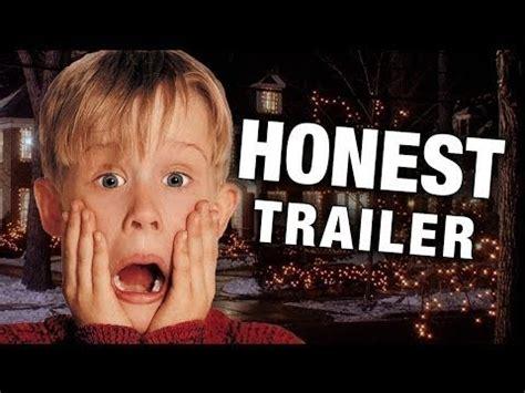 trailer honesto mi pobre angelito subtitulado espa 241 ol