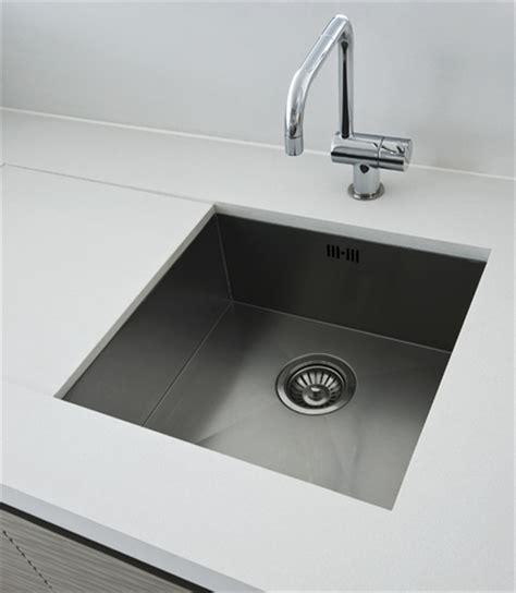 Stuck In Sink feeling stuck try using the kitchen sink sales pro insider