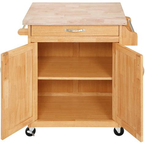 mainstays kitchen island 100 mainstays kitchen island cart gallery mainstays