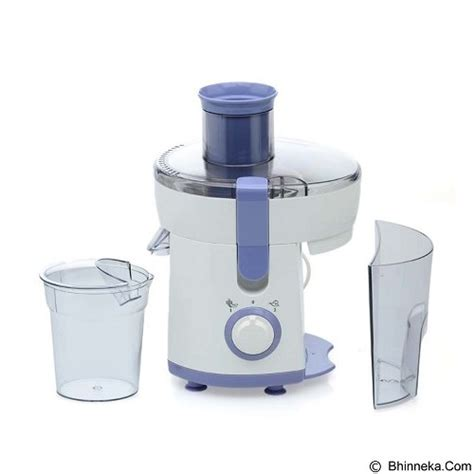 Philips Fruit Extractor Hr1811 Juicer jual philips juicer extractors hr1811 cek juicer