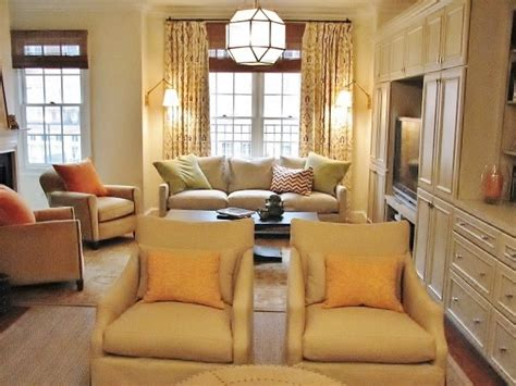 row house living room dc row house living room before after