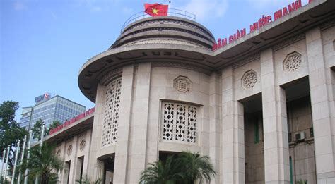 bank vn s foreign reserves hit all time high at end of