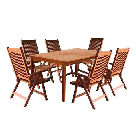 Sears Dining Table Set Playskool Table And Chair Set From Sears