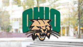 ohio university housing incoming ohio university students to see tuition hike this fall wkbn com