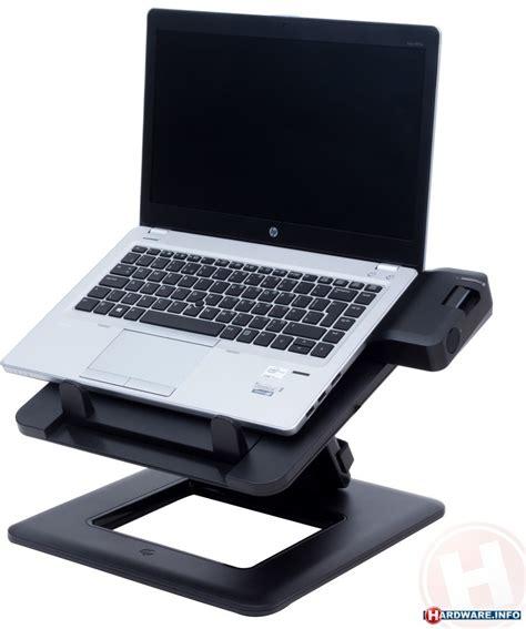 HP Elitebook Folio 9470m review: een Ultrabook met