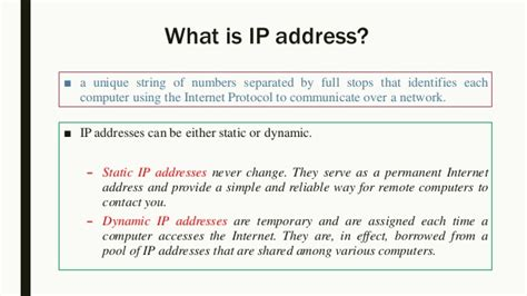 Url Lookup Ip Address Whati Is My Ip Address Local Peer Discovery