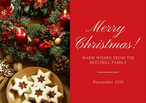 christmas photo cards holiday photo cards photo customize 299 christmas card templates online canva