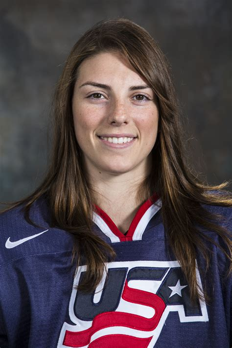 hilary knight tattoo hilary usa hockey olympic