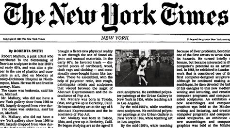 email format new york times new york times gif find share on giphy