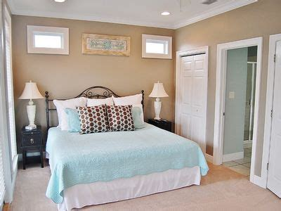 Seacrest Is In Bed With by 30a Escapes Sol Mate 30a Seacrest Vrbo
