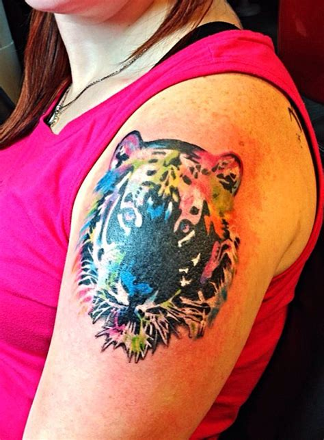 tattoo care in winter 74 best images about watercolor tattoos by robert winter