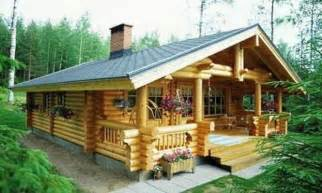 good 24x24 house plans with loft #7: inside-a-small-log-cabins