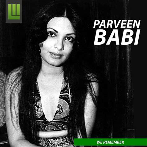 parveen babi songs 1000 ideas about parveen babi on pinterest geeta bali