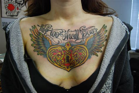 ross tattoos classic all you need to about the classic crew