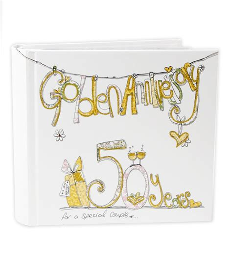 50th Wedding Anniversary Gift by Wedding Anniversary Gifts Wedding Anniversary Keepsake Gifts