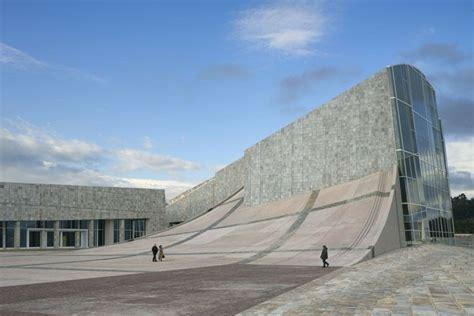 Post Moderne by Postmoderne Architektur Nicht Konventionell Archzine Net