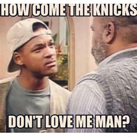 Knicks Memes - knicks 2015 draft memes