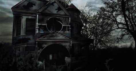 haunted house quotes halloween haunted house quotes quotesgram