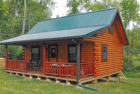 Built On Site Cabins by Log Cabin Photo Gallery Log Cabins Wayside