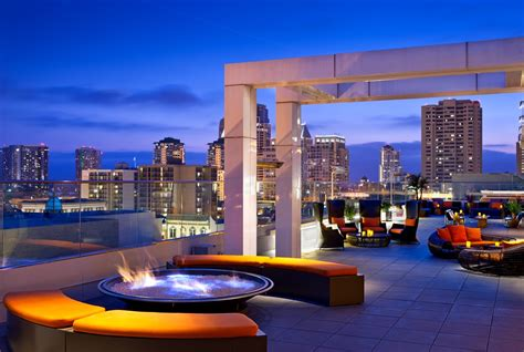 rooftop bars in san diego exhale cigars and events