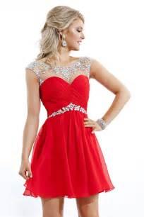 Dresses shorts prom dresses homecoming dress short prom homecoming