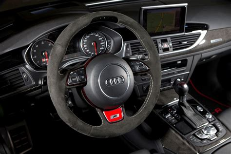 Audi A6 Mtm 730 Ps by Abt Audi Rs6 R Avant 2015 Extremes Powerlifting Mit 730