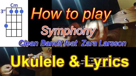 download mp3 clean bandit symphony download lagu clean bandit ft zara larsson symphony