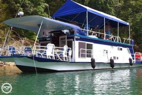 pontoon boats for sale by owner in arkansas used boats for sale in arkansas united states boats