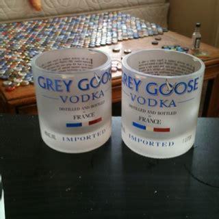 Blue Bottle Gift Card - best 25 empty liquor bottles ideas on pinterest bar decorations college apartment