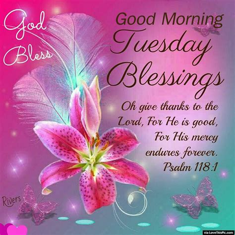 Wedding Blessing God by God Bless Morning Tuesday Blessings Pictures Photos