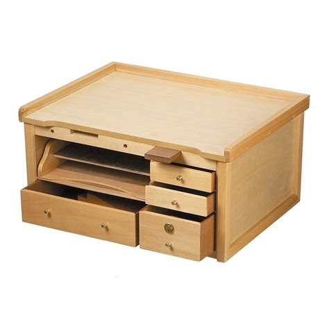 office work benches 1000 images about workbench office on pinterest hobby