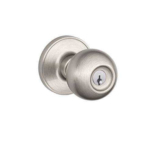 exterior door knob replacement replacement door locks door deadbolts entry door