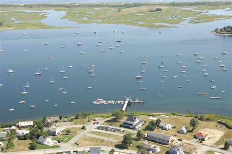 boat mooring ipswich ipswich bay yacht club slip dock mooring reservations