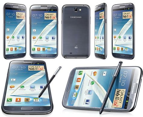 samsung galaxy note  gb sgh  android smartphone