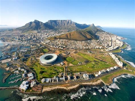 most scenic views in cape town how south africa continues to put businesses on the map 1776