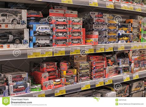 toys on sale toys for sale in a store editorial stock photo image of