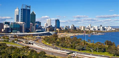 Cost Of Sydney Mba by Microsoft Project Perth Regional Wa Projecttma