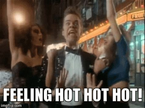Hot Hot Hot Meme - hot hot hot gif find share on giphy