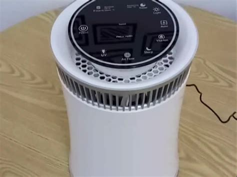 top efficient air purifier high end air purifier air purifier for office buy air purifier for