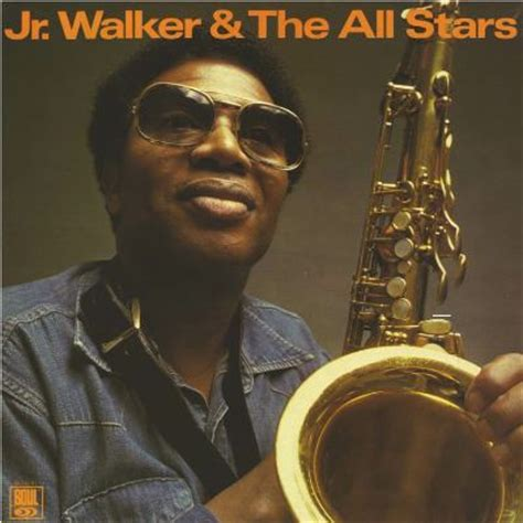 Cd Junior Walker The All The Definitive Collection 1 jr walker the all self titled ft stevie