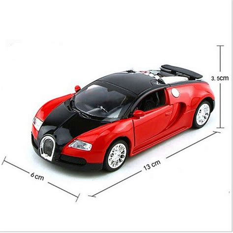 toy bugatti compare prices on red bugatti online shopping buy low