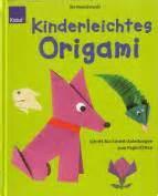 Anleitung Für Origami by Lehrerbibliothek De Kindergarten Vorschule Origami