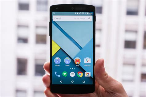 android 5 1 features android 5 1 10 neue features vorgestellt cnet de