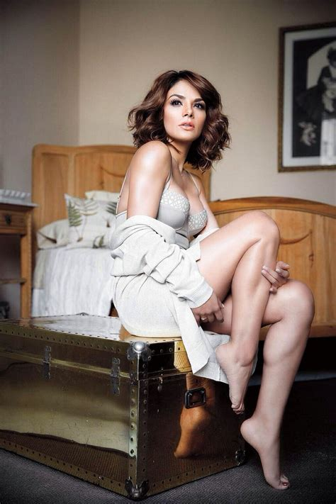 lourdes munguia playboy 2016 354 best images about oops 4 on pinterest sexy