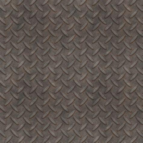 plate patterns steel diamond plate 22 pattern