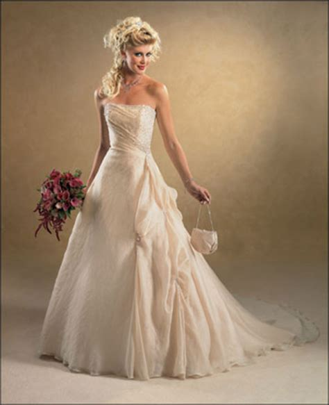 marriage dress wedding dresses
