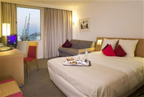 cheap haircuts london uk cheap london city airport hotels affordable accommodation