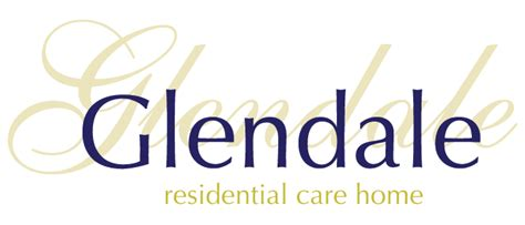 glendale residential glendale residential care home felsted